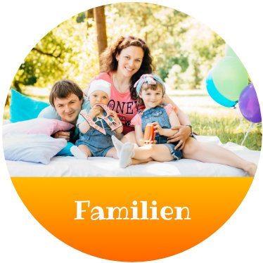 Familien - Jugendgästehaus Steiner in Eben/Pongau